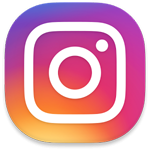 دانلود جدیدترین نسخه برنامه اینستاگرام برای اندروید Instagram 51.0.0.0.40