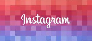 جدیدترین نسخه برنامه اینستاگرام برای اندروید Instagram