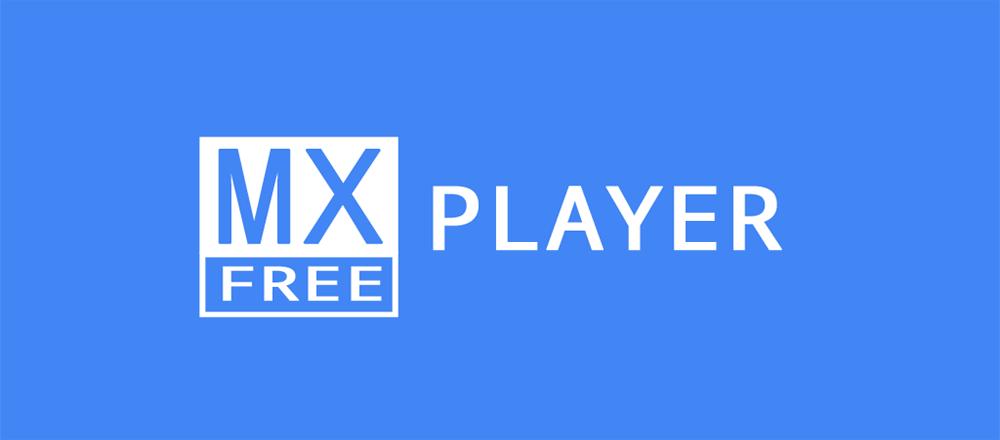 دانلود برنامه ام اکس پلیر بهترین ویدئو پلیر اندروید + مود MX Player Pro 1.9.1