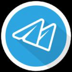 دانلود نسخه جدید موبوگرام برای اندروید Mobogram T4.6.0-M10.5.1