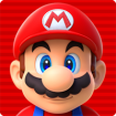 دانلود بازی قارچ خور اندروید سوپر ماریو ران Super Mario Run 3.0.15