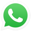 دانلود جدیدترین نسخه برنامه واتس اپ برای اندروید WhatsApp Messenger 2.18.250