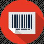 دانلود برنامه بارکد خوان برای اندروید barcode scanner 4.7.8