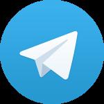 دانلود جدیدترین نسخه تلگرام برای اندروید Telegram 5.2.0
