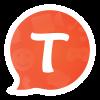 دانلود برنامه تانگو برای اندروید Tango Video Calls 5.2.229427