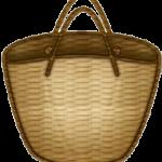 دانلود بازار برای اندروید Bazaar 8.16.0