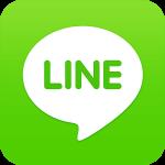 دانلود مسنجر لاین تماس و پیامک رایگان برای اندروید Line 8.8.3