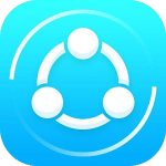 دانلود برنامه شیر ایت برای اندروید SHAREit 4.1.2_ww