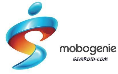 دانلود برنامه مارکت موبوجین برای اندروید Mobogenie Market Pro 3.1.27.1