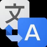 دانلود برنامه مترجم گوگل ترنسلیت اندروید Google Translate 6.0.0