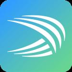 دانلود کیبورد برای اندروید SwiftKey Keyboard + Emoji 7.1.9.24