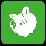 دانلود برنامه مدیریت امور مالی اندروید Money Lover Expense Manager Premium 3.8.64.2019011411