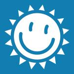 دانلود برنامه هواشناسی برای اندروید YoWindow Weather 2.8.10