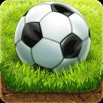 دانلود بازی ستاره های فوتبال برای اندروید Soccer Stars 3.9.2
