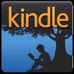 دانلود برنامه آمازون کیندل برای اندروید Amazon Kindle 8.8.0.54
