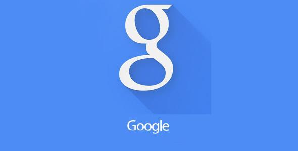 دانلود برنامه رسمی گوگل برای موبایل اندروید Google App 7.10.35