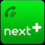 دانلود برنامه نکست پلاس برای اندروید Nextplus 2.1.9