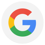 دانلود برنامه رسمی گوگل برای اندروید Google App 10.95.9