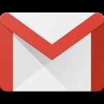 دانلود برنامه جیمیل برای اندروید Gmail 2019.03.31.243845549