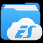 دانلود برنامه فایل منیجر اندروید ES File Explorer File Manager 4.1.9.9.20