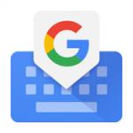 دانلود برنامه کیبورد گوگل برای اندروید Gboard 7.3.12.201473387
