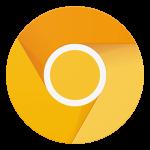 دانلود مرورگر گوگل کروم آزمایشی اندروید Chrome Canary 71.0.3553.2