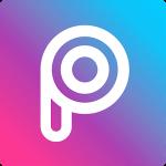 دانلود برنامه ویرایش تصاویر اندروید PicsArt – Photo Studio FULL 12.2.0