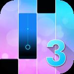 دانلود بازی موزیکال کاشیهای جادویی ۳ اندروید Magic Tiles 3 v6.15.014