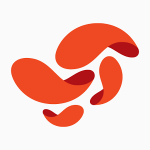 دانلود آپ برنامه آسان پرداخت برای اندروید Asan Pardakht 4.5.2