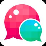 دانلود مسنجر میچا برای اندروید Meecha 4.3.9