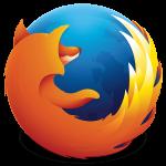 دانلود برنامه مرورگر موزیلا فایرفاکس اندروید Firefox Browser 66.0.4