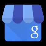 دانلود برنامه گوگل مای بیزینس اندروید Google My Business 3.0.0.219492996