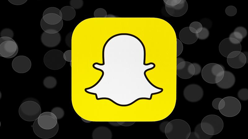 دانلود برنامه اسنپ چت برای اندروید Snapchat 10.13.5.0