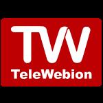 دانلود تلوبیون – پخش زنده و آنلاین شبکه های تلویزیونی ایران اندروید Telewebion 2.6.2