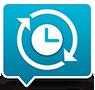 1392242868_sms-backup-restore-pro-icon