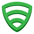 1394453849_lookout-security-antivirus-icon