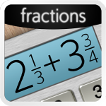 1399726537_fraction-calculator-plus-logo