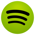 1415555523_spotify-music-logo