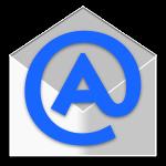 1418044627_aqua-mail-pro-email-app-logo