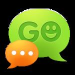 1421573810_go-sms-pro-premium