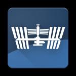 1421858235_iss-detector-satellite-tracker-logo