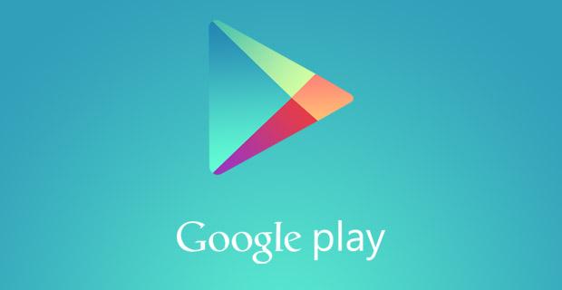 مارکت گوگل پلی استور اندروید Google Play Store
