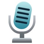 1423902914_hi-q-mp3-voice-recorder-pro