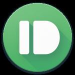 1424344265_pushbullet-logo