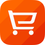 1426752037_aliexpress-shopping-app-logo