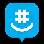 1431288941_groupme-logo