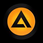 1434886119_aimp-logo