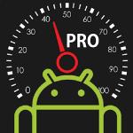 1437335374_anspeeder-pro-logo