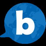 1437527351_learn-languages-busuu-premium