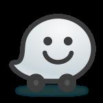 1440856341_waze-social-gps-maps-logo